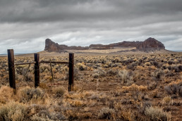 Eastern Oregon by Barbara Tricarico Photography
